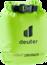 Opbergtas Light Drypack 1 Groen