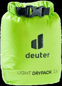 Housse Light Drypack 1