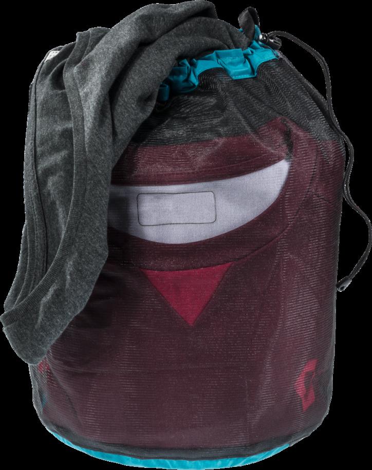 Pack sack Mesh Sack 10