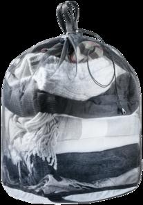 Pack sack Mesh Sack 18