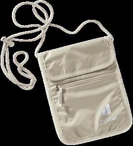 Travel item Security Wallet ll