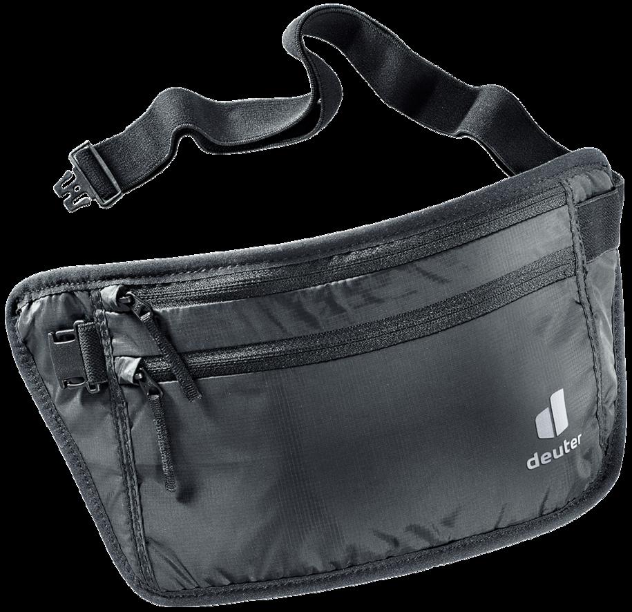 Travel item Security Money Belt ll