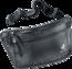 Travel item Security Money Belt ll Black