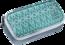 School accessory Pencil Case Turquoise