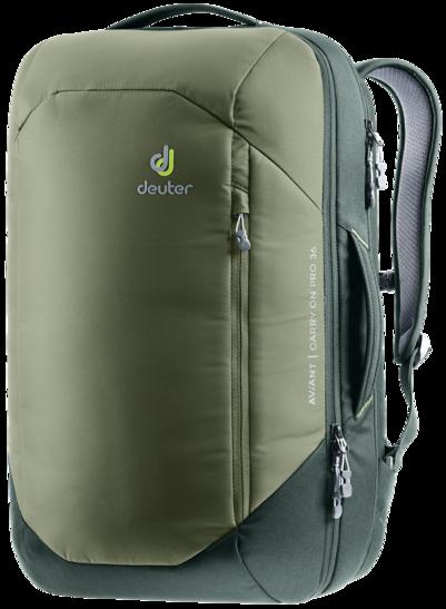 Reiserucksack AViANT Carry On Pro 36