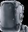 Travel backpack AViANT Access 55 Black