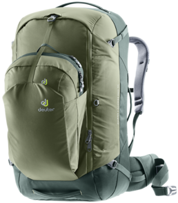 Travel backpack AViANT Access Pro 70