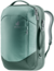 Travel backpack AViANT Carry On 28 SL Green
