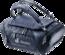 Duffel Bag AViANT Duffel Pro 40 Orange
