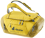 Duffel Bag AViANT Duffel Pro 40 Gelb