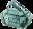 Duffel Bag AViANT Duffel Pro 40 Grün