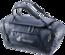 Duffel Bag AViANT Duffel Pro 60 Orange
