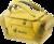 Sac de sport AViANT Duffel Pro 60