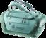 Duffel Bag AViANT Duffel Pro 60 Grün