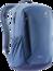 Lifestyle daypack Vista Skip Blue