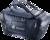 Sac de sport AViANT Duffel Pro 90