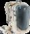 Sac à dos VTT Compact EXP 14