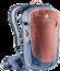 Bike backpack Compact EXP 14 Red