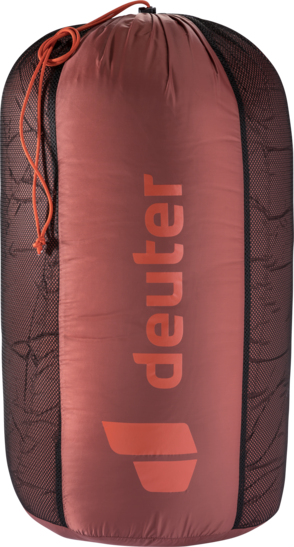 Down sleeping bag Astro Pro 800 L