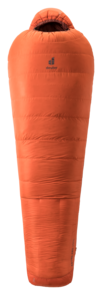 Daunenschlafsack Astro Pro 1000 SL
