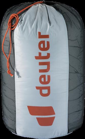 Sacos de dormir de plumón Astro Pro 400 L