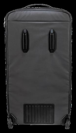 Wheeled Luggage AViANT Duffel Pro Movo 90