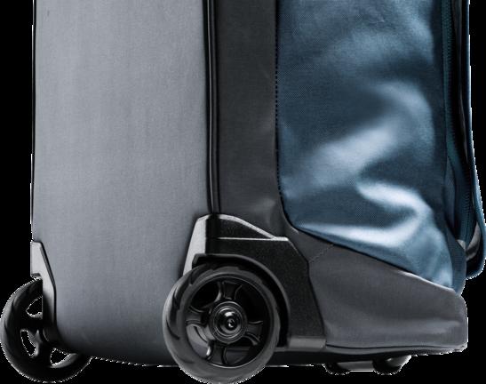 Trolley AViANT Duffel Pro Movo 36