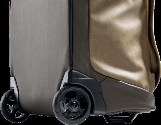 Wheeled Luggage AViANT Duffel Pro Movo 60