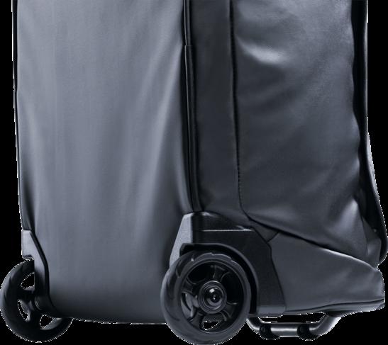 Borse da viaggio AViANT Duffel Pro Movo 36