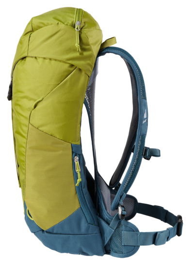 Wanderrucksack AC Lite 16