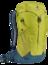 Wanderrucksack AC Lite 16 Grün