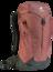 Wanderrucksack AC Lite 16 Rot