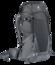 Hiking backpack Futura Pro 42 EL Black