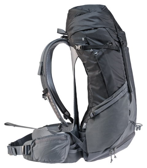 Hiking backpack Futura Pro 42 EL