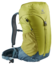 Wanderrucksack AC Lite 30  Grün