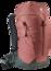 Wanderrucksack AC Lite 30  Rot