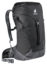 Wanderrucksack AC Lite 30  Schwarz