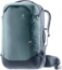 Travel backpack AViANT Access 55 Blue