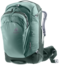 Travel backpack AViANT Access Pro 55 SL Green