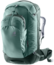Travel backpack AViANT Access Pro 65 SL Green