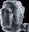 Travel backpack AViANT Access Pro 65 SL Black