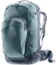 Travel backpack AViANT Access Pro 70 Blue