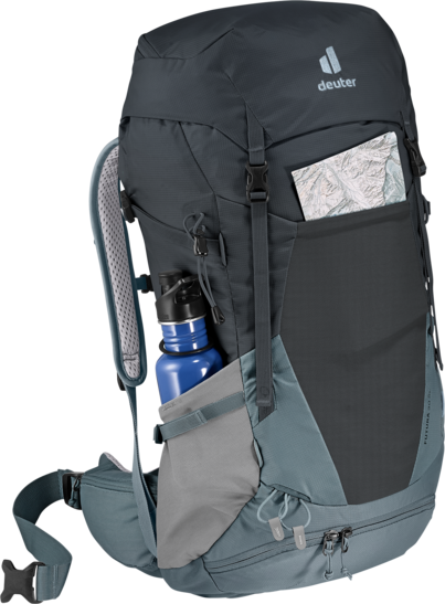 Hiking backpack Futura 30 SL