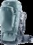 Reisrugzak AViANT Voyager 65+10 Blauw