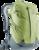 Hiking backpack AC Lite 15 SL