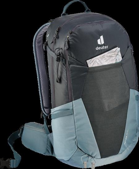 Hiking backpack Futura 29 EL
