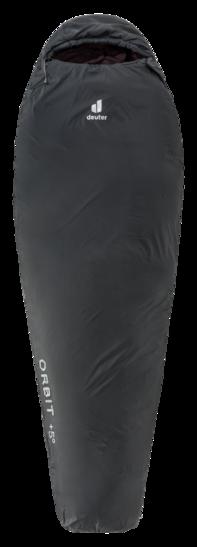 Sac de couchage en fibres synthétiques Orbit +5° SL