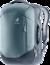 Zaino da viaggio AViANT Carry On Pro 36 Blu