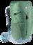 Hiking backpack AC Lite 28 SL Green