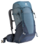 Hiking backpack Futura Pro 36 Blue